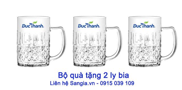 Sangia VN chuyên cung cấp Quà tặng công ty giá rẻ