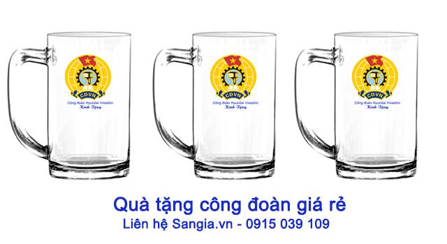 Sản xuất quà tặng hội nghị thương hiệu Quà tặng SanGia