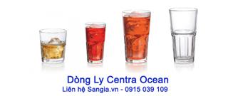 Ly Centra Ocean