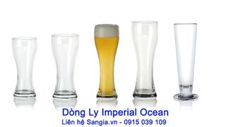 Ly imperial OCean