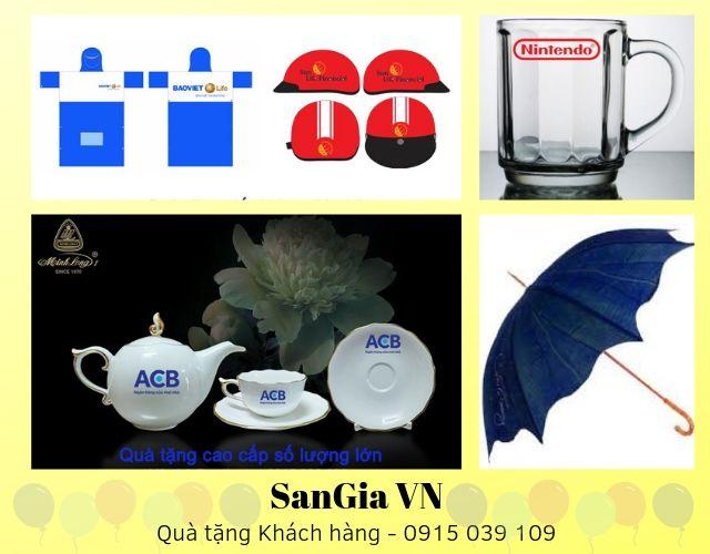 003204Qua-tang-khach-hang-sangia%20(57).