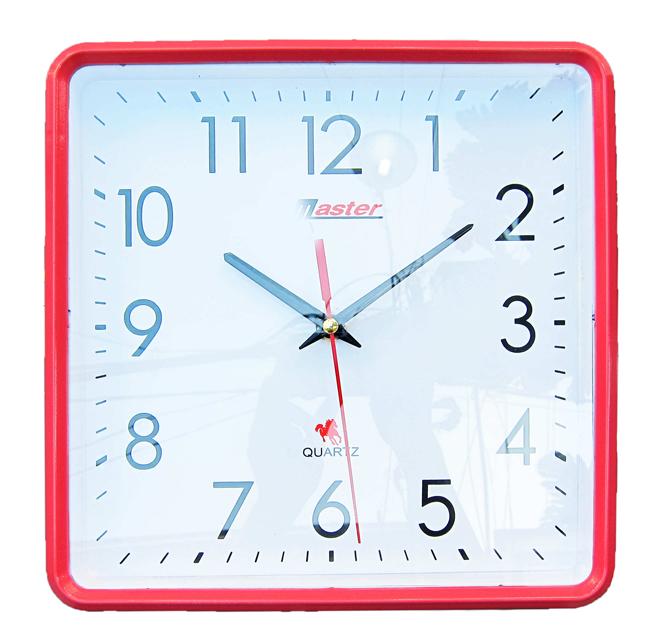 Review mẫu Đồng hồ làm Quà tặng tết