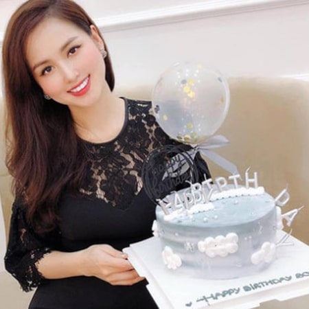 60+ Món quà tặng Sinh nhật cho bạn Gái ý nghĩa nhất 2020 12