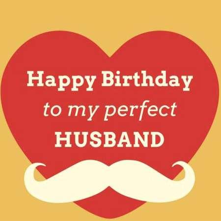 Caption mừng sinh nhật chồng yêu