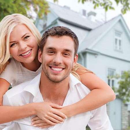 Khoảng khắc hạnh phúc bên chồng