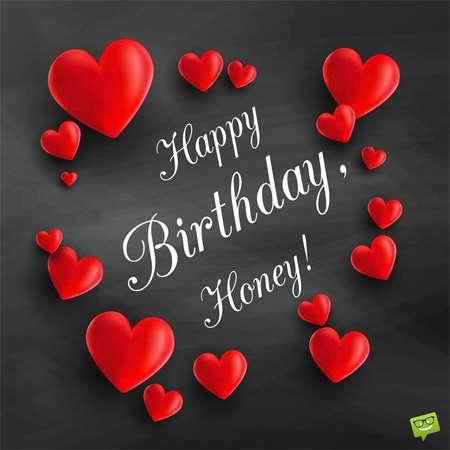 STT chúc mừng sinh nhật chồng