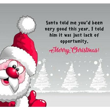 Chúc giáng Sinh ý nghĩa bằng tiếng Anh