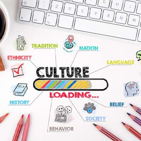 Đặc tính căn bản của Văn hóa Công ty