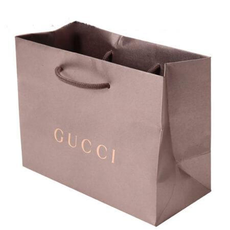 Túi giấy đựng quà tặng