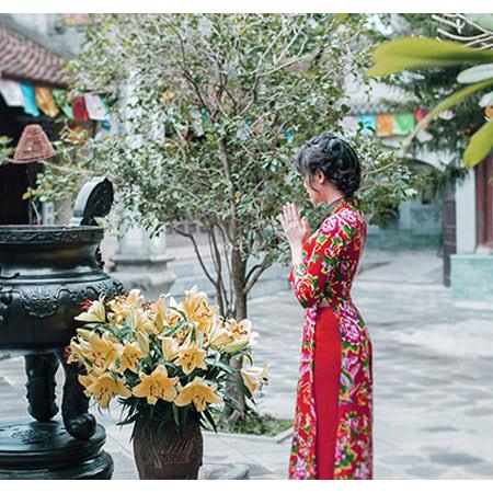 Lễ thất tịch ở Việt Nam xuất hiện khi nào