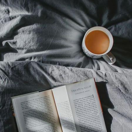 Những câu nói hay về cuộc sống buồn giúp bạn vực dậy