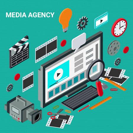 Media agency là gì