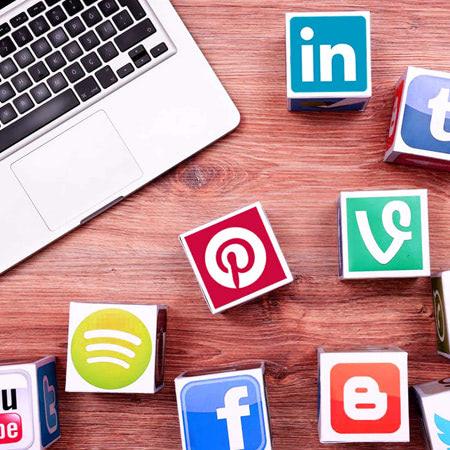 Cách quảng cáo sản phẩm bằng Social Media
