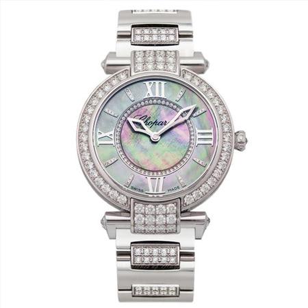 Các thương hiệu đồng hồ nổi tiếng