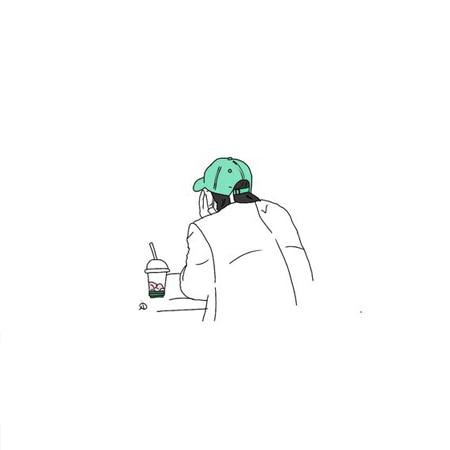 stt cô đơn hay