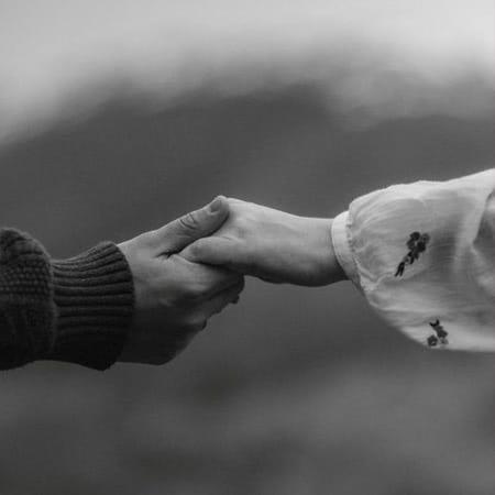 những câu nói hay về tình yêu hạnh phúc
