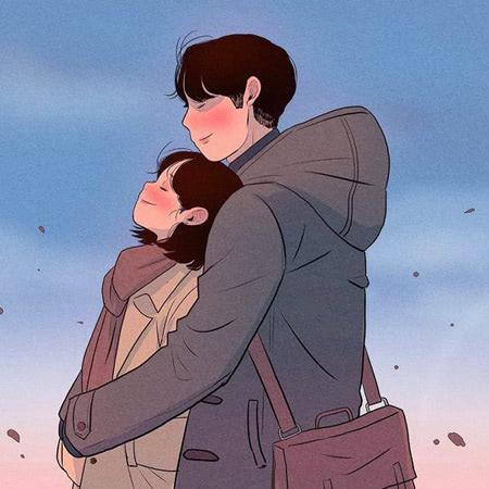 stt tình yêu hạnh phúc cho những cặp đôi