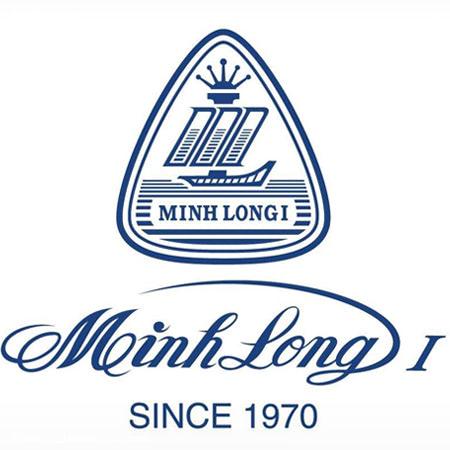 Logo nhận diện thương hiệu