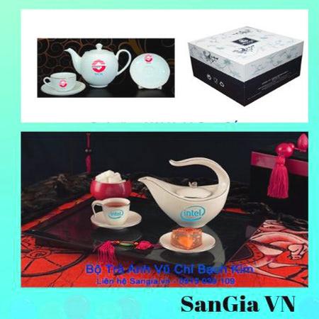 Công ty đại lý SanGia VN