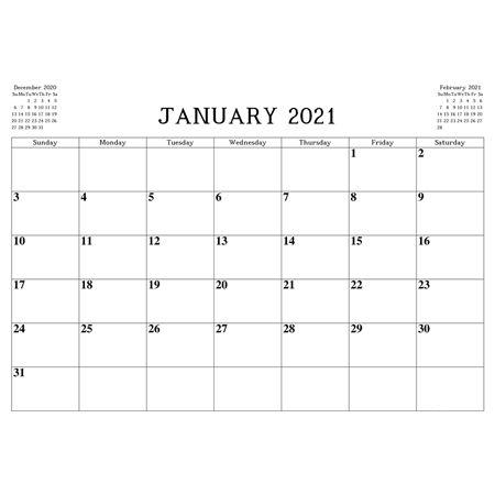 Lịch thiện nguyện Thứ 6, Thứ 7 - ngày 15, 16 tháng 01 năm 2021