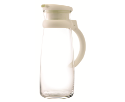 LỐ BÌNH MAISON PITCHER 1045ml OCEAN