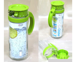 LỐ BÌNH PATIO PITCHER 1265ml OCEAN