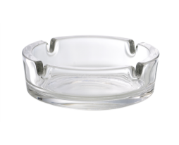LỐ GẠT TÀN TOP ASHTRAY 4 1/4""