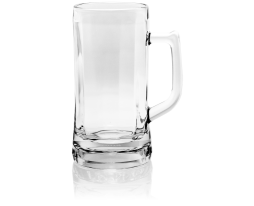 LỐ LY MUNICH BEER MUG 640ml OCEAN