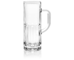 LỐ LY BERLINER BEER MUG 365ml OCEAN