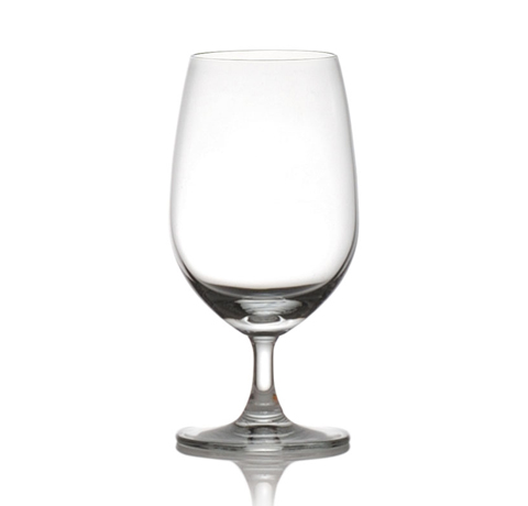 LỐ MADISON - WATER GOBLET 425ml 1015G15
