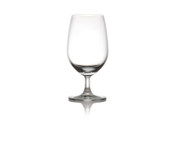 LỐ LY MADISON - WATER GOBLET 425ml OCEAN