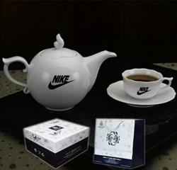 Bộ trà Minh Long