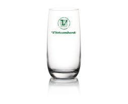 MẪU LY IRIS 370ml IN LOGO