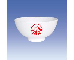 in logo lên gốm sứ