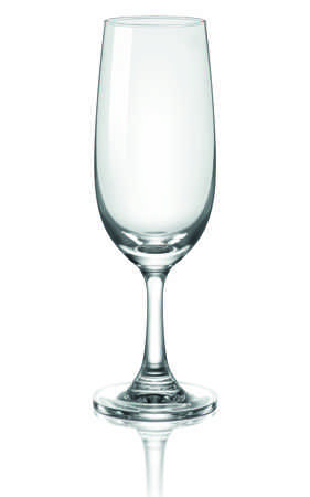 LỐ LY SOCIETY WATER GOBLET 345ml 1523G12