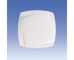 Dĩa sứ vuông Chuan Kuo