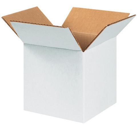Hộp giấy đựng 4 chén cơm